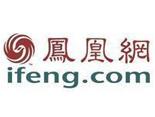 中国的装修市场,装饰性仿古锁最受大众欢迎